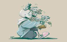 undertale 그리고 sans We Heart It의 이미지 Toriel Undertale, Undertale Memes, Undertale Ships, Undertale Drawings, Undertale Fanart, Gaster Blaster Sans, Undertale Gaster Blaster, Sans Undertale Wallpaper, Sans Cute