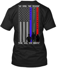 edfa3eb4 43 Best Guns and Patriot Shirts images in 2019 | Patriotic shirts ...