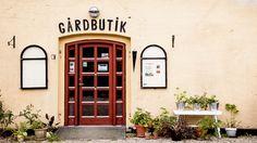 Grantoftegaard | Ballerup, Denmark