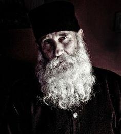Πνευματικοί Λόγοι: Η τελευταία μάχη με τον διάβολο του Γέροντος Νείλο...