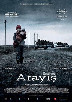 Arayış Filmi Türkçe Dublaj Tek Link indir - http://www.birfilmindir.org/arayis-filmi-turkce-dublaj-tek-link-indir.html