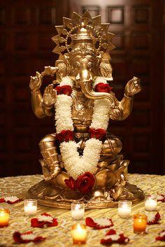 Help me Oh! Lord Ganesha to attend Chathurthi  in Mumbai 2015  #chaturthi #Festival #Ganesha