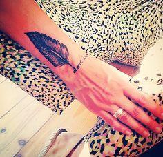 LVE is all or nothing! #henna #hennatattoo #hennaart #hennadesign #hennafun #berlin #love #summer #tattoo #tattoos #tattoogirl #inkedmom #inked #teamrosa #liebe #leopardprint #monki #fashion #lifestyle #ootd #print #jewellery #me #sunday #mood #instadaily #instagood #kdk #karnevalderkulturen