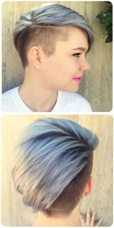 Opinions of this cut?  http://shorthairbeauty.tumblr.com/