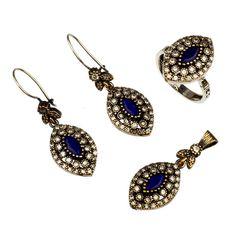 Wholesale Silver Jewelry, Drop Earrings, Facebook, Handmade, Hand Made, Craft, Chandelier Earrings