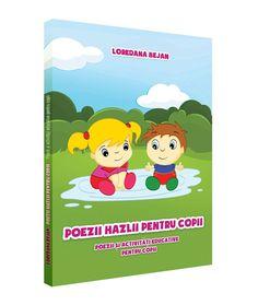 poezii-hazlii Family Guy, Quiet Books, Guys, Fictional Characters, Author, Men, Fantasy Characters, Sons, Boys