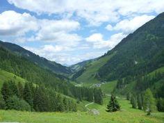 Giant Tcr, Road Bikes, Mountains, Nature, Travel, Road Trip Destinations, Voyage, Viajes, Traveling