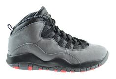 5f10c41b73f65 42 Best FIRE KICKS Jordans RETRO images