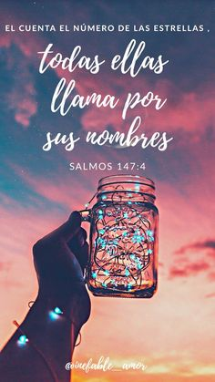 New Quotes Bible Verses Psalms Christian Ideas Gods Love Quotes, Quotes About God, New Quotes, Bible Quotes, Funny Quotes, Jesus Is Life, God Jesus, Frases Tumblr, God Loves You