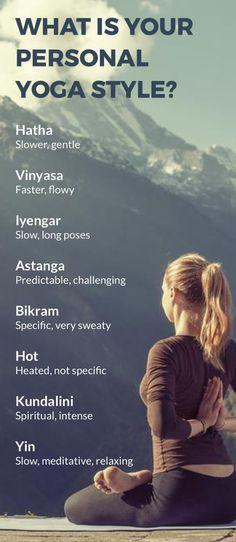 Have your own personal yoga style and enjoy it. #yoga #yogaeverydamnday #yogalove #yogachallenge #yogalife #yogagirl #yogainspiration #yogaeverywhere #yogaeveryday