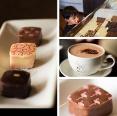 best hot chocolate in Melbourne Melbourne Coffee, Good Excuses, Hot Chocolate, Tableware, Crockpot Hot Chocolate, Dinnerware, Tablewares, Dishes, Place Settings