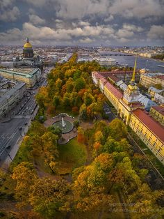 Beautiful Places In The World, Most Beautiful Cities, Largest Countries, Countries Of The World, Important People In History, World Largest Country, Russian Architecture, Peter The Great, Petersburg Russia
