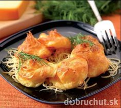 Zemiakové pusinky Turkey, Chicken, Meat, Food, Turkey Country, Eten, Meals, Cubs, Kai