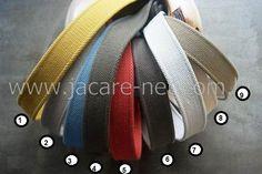 http://www.jacarepassamanaria.com.br/index.php/produtos/cintos/category/8-algodao.html