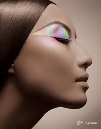 Image result for beautiful makeup