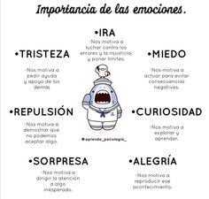 Self Love, Words, Emotional Intelligence, Self Esteem, Nails, Psicologia, Get Well Soon, Messages, Horse