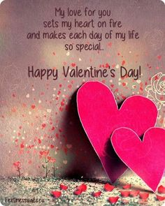 Happy Valentines Day Wishes for Fiance Happy Valentine's Day Wishes for Fianc. - Happy Valentines Day Wishes for Fiance Happy Valentine's Day Wishes for Fiance - Valentine's Day Quotes, Love Quotes For Him, Happy Quotes, Quote Of The Day, Qoutes, Sunday Quotes, Family Quotes, Life Quotes, Valentines Day Sayings