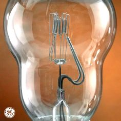 1960 Specialty Incandescent with Compact Filament #Nela100