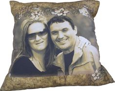 Perfect personalised gift