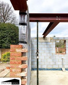 We are passionate about our work and welcome you to get inspired by our designs of interior spaces. Whether you are looking to design your new place or planning to redesign existing space, we will provide you the best design of your choice. Property Development, Home Interior Design, Architecture Design, Cool Designs, This Is Us, Construction, Outdoor Structures, Spaces, Inspired