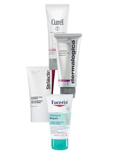 It not only keeps skin supple: The newest formulas help reduce sun spots, crepiness—even veiny hands. For all-day moisture: Curél Hand & Cuticle Therapy Cream, $6.99, which nourishes with vitamin E, stays on skin through repeated hand washings. To fade age spots: The licorice root and vitamin C in Dermalogica Multivitamin Hand and Nail Treatment, $25, brightens skin. To make veins less obvious: StriVectin Volumizing Hand Treatment, $29, uses hyaluronic acid and volumizing spheres to plump…