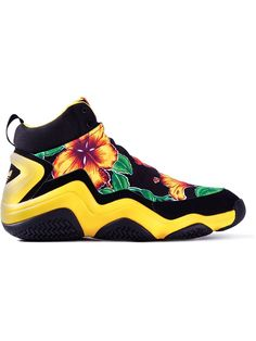 #Adidas Originals By Jeremy Scott