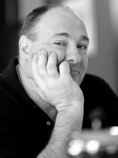 James Gandolfini Age: 52 Born: September 18, 1961 Died: June 19, 2013 RIP to an amazing man.
