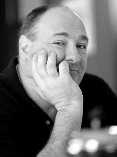 James Gandolfini Age: 52 Born: September 18, 1961 Died: June 19, 2013