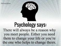 Meet People