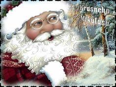 Aurora Sleeping Beauty, Disney Princess, Disney Characters, Christmas, Xmas, Navidad, Noel, Natal, Disney Princesses