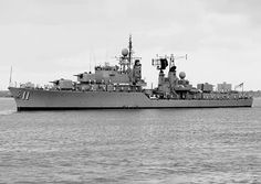 Royal Australian Navy, Sailing Ships, Boat, Dinghy, Boats, Sailboat, Tall Ships, Ship