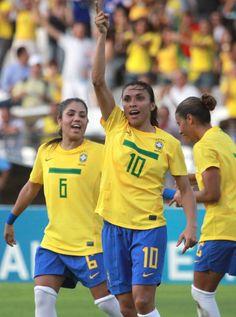 Marta Vieira
