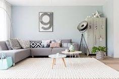 Afbeeldingsresultaat voor vloerkleed woonkamer