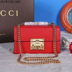 86e7d6b88906 Gucci Padlock Replica Bags have the price of a cheap leather shoulder bag  and the quality of an expensive designer bag, part of our generous Gucci  replica ...