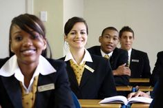 Tips for a Successful Career in Hotel Management - Oxbridge Academy Blog