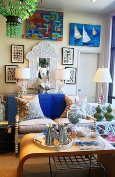16 best stonewater crossing in frisco tx images frisco texas rh pinterest com