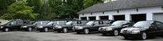 Trinity car's Bentley, Mercedes Benz lease, Rolls Royce phantom, Audi Car Leasing, BMW 7 series  Car Hire - As well, these vehicles drop business purchasers at impressive commercial meetings and travelers at exceptional events on particular era.