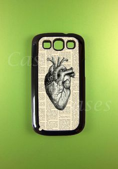 Viewing Gallery For - Samsung Galaxy S3 Cases