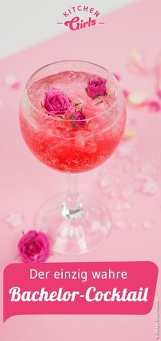 15 alcoholic drinks recipes for summer parties - recipes for alcoholic drinks for summer parties Raspberry Limoncello Summer CocktailNon-alcoholic drinks for every occasion - an alli eventNon-alcoholic drinks for every occasion - an alli Disney Cocktails, Summer Cocktails, Summer Parties, Drinks Alcohol Recipes, Non Alcoholic Drinks, Wine Cellar Design, Limoncello, Alcohol Free, Bachelor