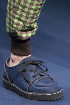 7 fantastiche immagini su Damy MAN shoes SS16   Scarpe