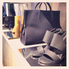 Ricomiciano le Colazioni del Giovedi! Vi aspettiamo! #colazione #breakfast #thursday #519verona #eat #drink #love #like #happy #bags #shoes #shoponline #shopping