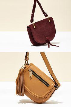 Handbags Saks
