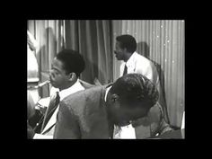 http://pinterest.com/pin/7248049373628902/ Fats Domino - Ain't That A Shame