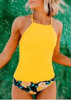 2020 New Sustainable Swimwear Tummy Control Bathing Suits Mommy And Me Bathing Suits Cute Bathing Suits For Women Cute Bathing Suits bathing Control Cute Mommy suits SUSTAINABLE swimwear Tummy women Modest Swimsuits, Cute Swimsuits, Tankini Swimsuits For Women, Tummy Control Bathing Suits, Black Tankini, Tankini Top, Cute Bathing Suits, Trendy Outfits, Beachwear