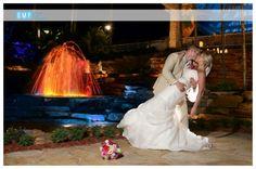 Gulfside Media Photography, Marco Island Wedding Photographer, Marco Island Marriott Weddings, Marco Island Weddings, #gulfsidemedia, #marcomarriott