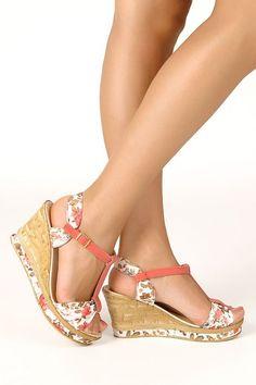Tozlu Giyim 2013 İlkbahar Yaz Ayakkabı Modelleri