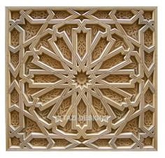 30 Best Moroccan Wood Carving Images Wood Carving