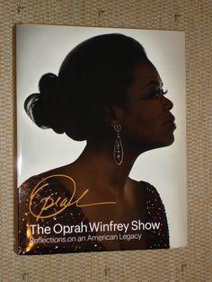 Oprah!!!