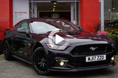 Ford Cortina 1600 GT - Superb Condition - Never welded Ford Mustang Shelby Gt500, Ford Mustang Eleanor, Mustang Bullitt, 2015 Mustang, Mustang Cobra, Ford Shelby, 2015 Shelby Gt500, Black Mustang, Ford Gt