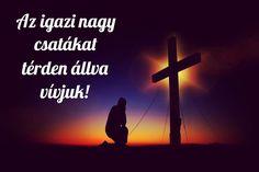 #bible #quotes #God #faith #praying